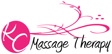 KC Massage Therapy - Kristin Churchill LMT
