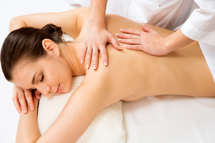 leesburg massage therapy